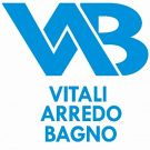 Vab - Vitali Arredo Bagno