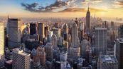 La classifica delle migliori città per vivere: Italia fuori dalla top 10