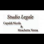 Studio Legale Capaldi Nicola e Moschetta Teresa