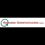 Romagna Disinfestazioni Srl