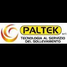 Paltek