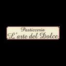 Pasticceria - Confetteria L'Arte del Dolce