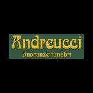 Andreucci Onoranze Funebri Sas