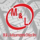 M&L Autocarrozzeria Dolce