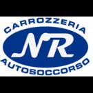Carrozzeria Nuova Ruffini