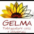 Tinteggiature GELMA
