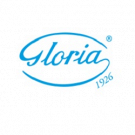 Gloria Med Spa