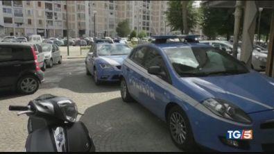 Due omicidi a Napoli