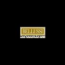 Bellussi Spumanti