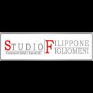 Studio Filippone Figliomeni