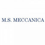 M.S. Meccanica