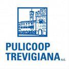 Pulizie e Manutenzioni - Pulicoop Trevigiana Sc