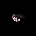 Estetica Marialina