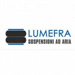 Lumefra - Sospensioni ad Aria