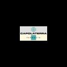 Farmacia Capolaterra