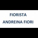 Andreina Fiori di Piredda Michela