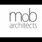 MOB Architects di Mattia Oliviero Bianchi