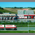 Eurocot Spa Trasporti e Depositi logistica