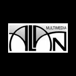 Ala Multimedia