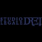 Studio Legale Avvocato Alessandro Drei