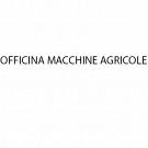 Officina Macchine Agricole