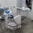 STUDIO DENTISTICO ROSATO igiene dentale