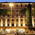 HOTEL PORTAMAGGIORE - ESTERNI