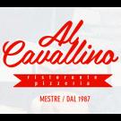 Trattoria Pizzeria al Cavallino