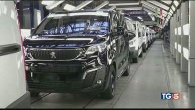 Fiat e Peugeot, nozze in vista?