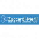 Zuccardi Merli Emilio