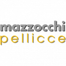 Mazzocchi Pellicce