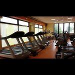 Palestra Neos Fitness