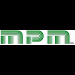 M.P.M. Manutenzioni Stradali
