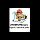 Matteo Malagoli - Impresa di Costruzioni