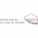 Guest House Ca' Lou al Teatro