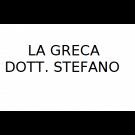 La Greca Dott. Stefano