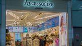 Covid, Accessorize chiude negozi in Italia: cosa succede