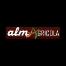 Almagricola