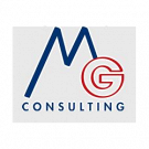 Mg Consulting Srl