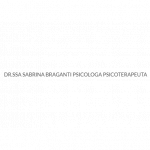 Dr.ssa Sabrina Braganti Psicologa Psicoterapeuta
