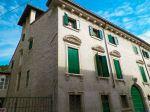 Residenza Pietra di Verona