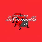 Pasticceria La Coccinella
