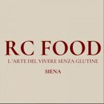 Rc Food Siena