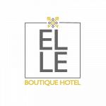 ELLE Boutique Hotel