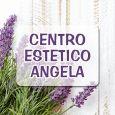 CREATIVE - CENTRO ESTETICO DI LOSA ANGELA