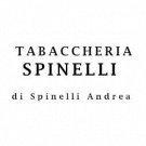 Tabaccheria Spinelli