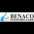Agenzia Benaco Immobiliare