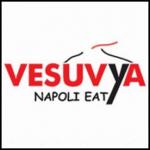 Vesuvya