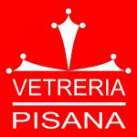 Vetreria Pisana