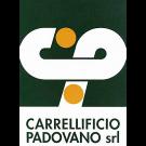 Carrellificio Padovano